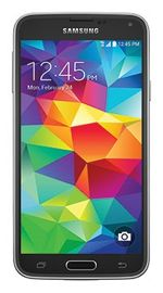US Cellular Galaxy S5, Galaxy Note 3, And Galaxy Note 4 Get New Dialer, Updated Camera App, And More In The Latest OTA