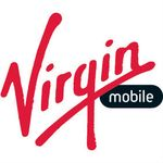 Virgin Mobile USA Announces No-Contract Plans Offering Shared Data For Roughly $30 Per Line Available Only At Walmart
