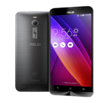 ASUS Rocks CES With The Low-Price, High-Spec ZenFone 2: 4GB RAM, Lollipop, And Flagship Looks Starting At $199