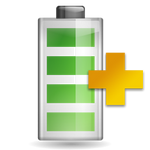 BetterBatteryStats Updates To v2.0 With Material Look, Full Lollipop Support