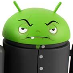 Strategy Analytics Says Manufacturers Shipped More Than A Billion Android Phones In 2014