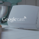 Google Announces Cast For Audio, A Chromecast-Style Standard For Streaming Directly To Connected Speakers