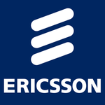 Apple Sues Ericsson Over 'Non-Essential' Wireless Patents, Ericsson Sues Apple Right Back