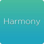 Logitech's New Harmony API Allows Smart Home Devices To Better Communicate With One Another And Their Owners Alike