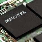 MediaTek Announces New ARM Chip Designed Specifically For Use In Android Wear Watches