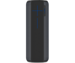 Ultimate Ears Announces The MEGABOOM Bluetooth Speaker, A Follow-Up To Its Excellent UE BOOM, For $300