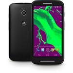 Republic Wireless Rolling Out Android 4.4.4 To The Moto G And Moto E, 1st Gen Moto X Pushed To February