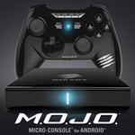 Mad Catz MOJO Micro-Console Gets Another Price Drop To $150