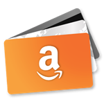 Amazon Kills Its Mobile Wallet App Just Six Months After Release