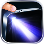 Power Button Flashlight App Makes Using LED As Light A Lot Easier, No Root Required
