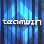 Team Win Releases Official TWRP Build For The Micromax Yureka (AKA Tomato)