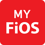 Critical Vulnerability In Verizon FiOS Mobile API Allowed Easy Access To Any User's Email Info