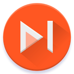 NextSong Puts Track Info And Music Controls In A Handy Heads Up Notification