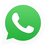 WhatsApp Passes 700 Million Monthly Users, Owners At Facebook Do A Little Dance