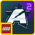 LEGO's Ultra Agents Adventure Game Gets A Sequel Called 'Antimatter' - Still Free With No IAP