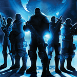 XCOM Board Game Gains Android Support With Free Companion App