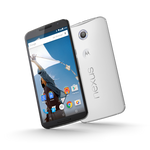 [Deal Alert] Expansys Has The White 32GB Nexus 6 On Sale For $604.99 ($45 Off) With Tax Only In Illinois And Canada [Update: Sold Out]
