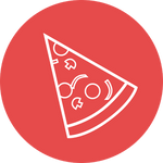 Pizza Compass Is The One Android (And Android Wear) App That Every College Student Needs
