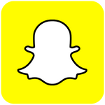 Snapchat Introduces Discover, A Platform For News And Entertainment You Can Get Almost Anywhere Else