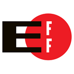 [Oh Snap] The Electronic Frontier Foundation's Alert App Snubs iOS For Android Thanks To Apple's Developer Terms