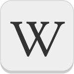 Wikipedia Updates Android App With Material-Inspired UI, Better Search, And More