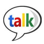 Google Talk For Windows Will Die February 23, But Compatible Third-Party Clients Will Still Work