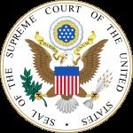 Supreme Court Denies Patent Holder Ho Keung Tse's Last-Ditch Petition