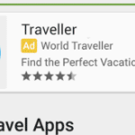 Google Announces The Arrival Of Ads In Play Store Searches And $7 Billion Paid To Devs In The Last Year