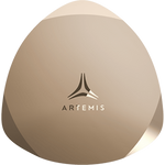 Dish And Artemis Networks Team Up To Test New Wireless Network Tech In San Francisco