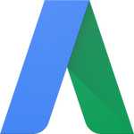 [Update: APK Download] Google Launches A Full-Fledged AdWords App For Android—Canada Only For Now