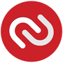 Twilio Has Acquired Popular Two-Factor Authentication App Authy