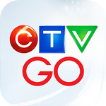 Canadian Television App CTV GO Gets Chromecast Support, Revamped UI, And More