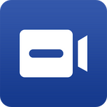 Synology Updates DS Cam To Version 2.5 With Support For Lens Control, Two-Way Audio, And More