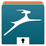 [Deal Alert] Get 6 Free Months Of Dashlane Premium Password Manager And Secure Digital Wallet ($20 Savings)