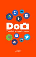 DoCamera1