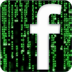 [For Developers] Facebook Open Sources Stetho, An Android Debugging Platform Running On Top Of The Chrome Developer Tools
