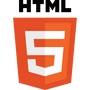 Google Has Started Automatically Converting Flash Ads To HTML5
