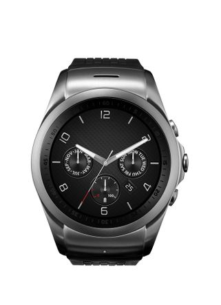 LG Watch Urbane LTE_1%5B20150226134647996%5D