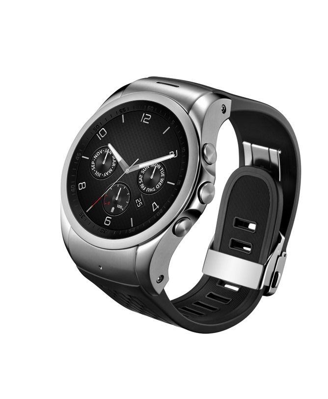 LG Watch Urbane LTE_2%5B20150226134648001%5D