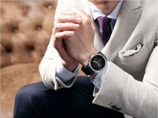 LG Watch Urbane LTE_3%5B20150226134648009%5D
