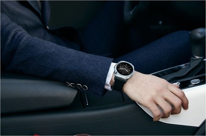 LG Watch Urbane LTE_4%5B20150226134648020%5D
