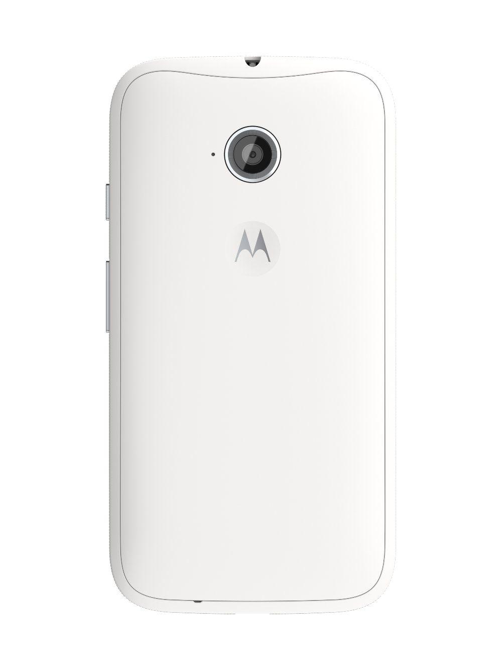 MotoEBack2