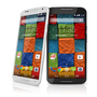 Motorola Publishes Android 5.1 Kernel Source For The 2014 Moto X