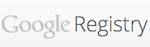 Google Is .app-y About Purchasing The .app Top Level Domain Name For $25 Million