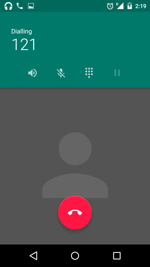 Screenshot_2015-02-21-14-19-12