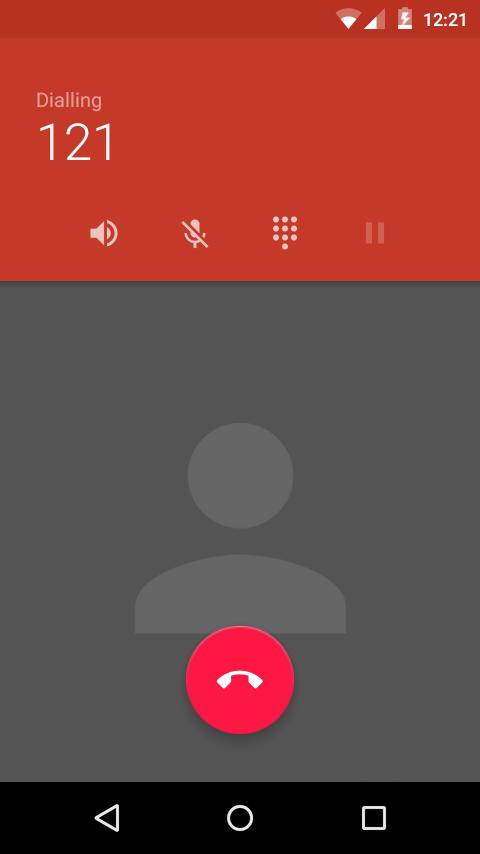 Screenshot_2015-02-22-00-21-31
