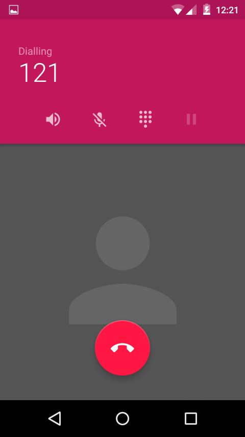 Screenshot_2015-02-22-00-21-49