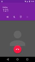 Screenshot_2015-02-22-00-22-21
