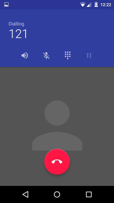 Screenshot_2015-02-22-00-22-38