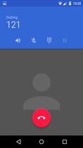 Screenshot_2015-02-22-00-22-54
